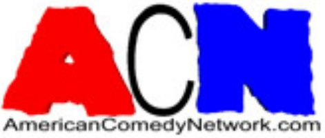American Comedy Network