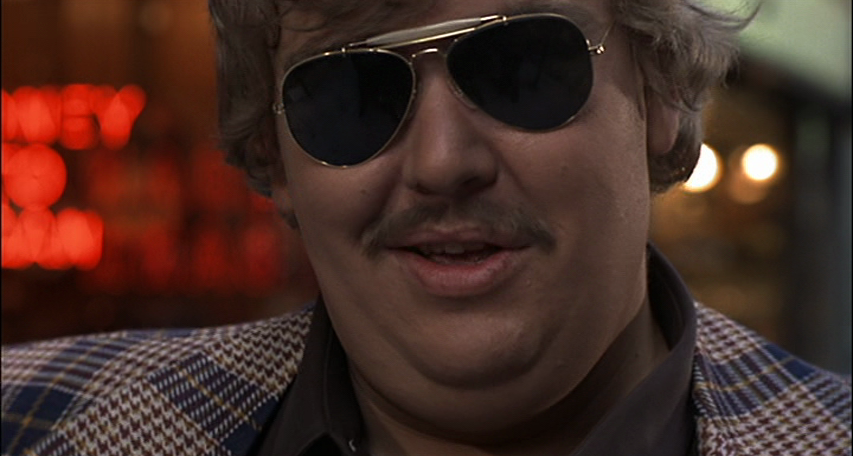 John Candy Planes Trains And Automobiles