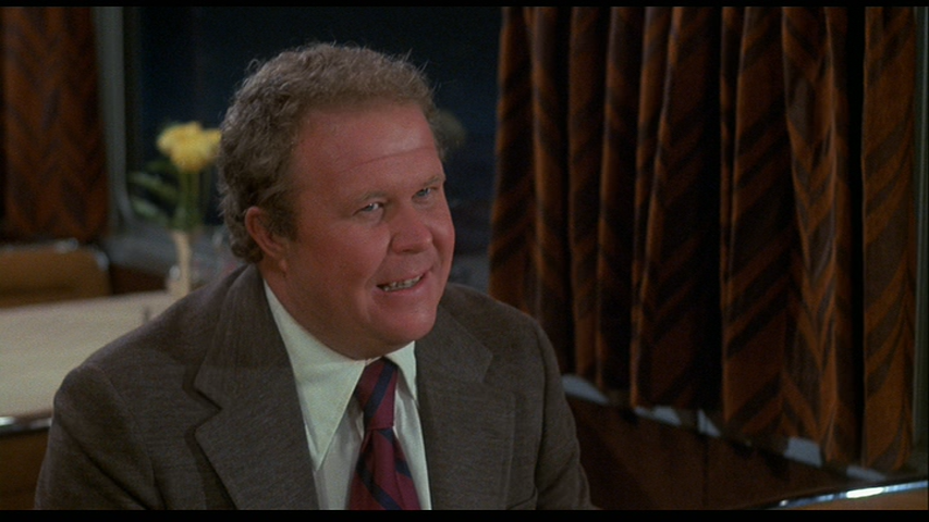 Ned Beatty Wallpapers