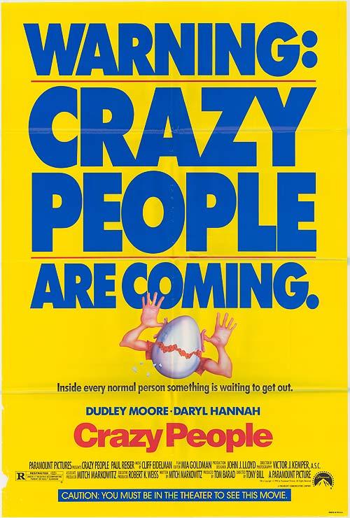 ChuckyGu0026#39;s Rewatchable Movies - 1990