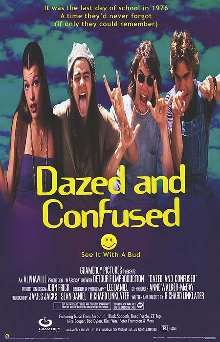 dazed and confused 1993 -#main