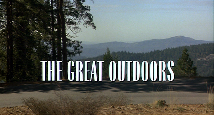 The Great Outdoors Movie Quotes. QuotesGram