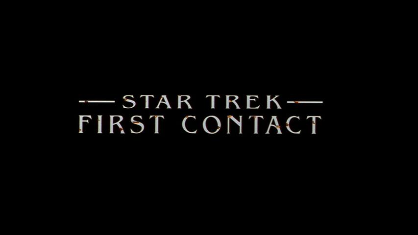 star-trek-8-first-contact-1996.png